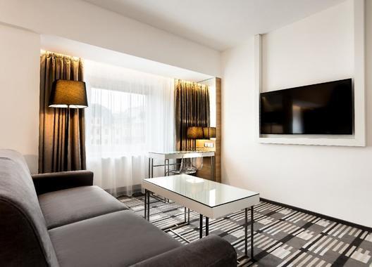 Best-Western-Premier-Hotel-International-Brno-29