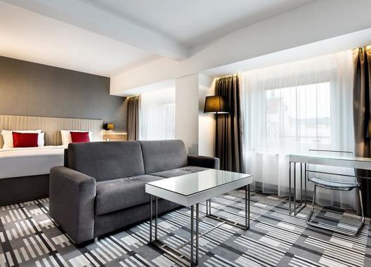 Best-Western-Premier-Hotel-International-Brno-28