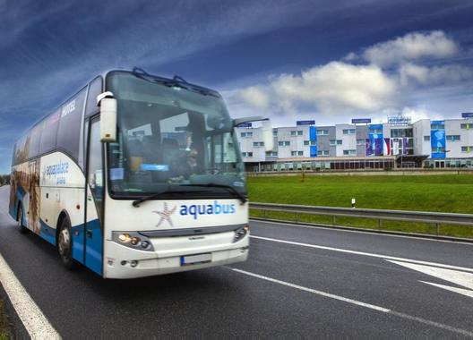 Aquapalace-Hotel-Prague-16