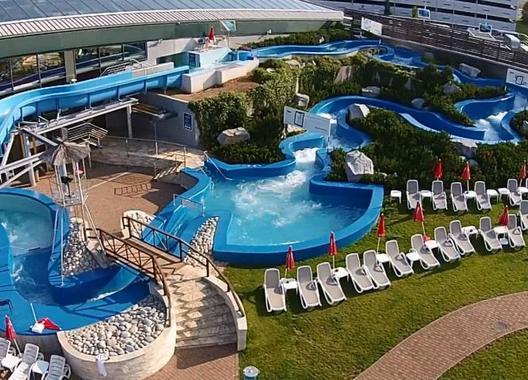 Aquapalace-Hotel-Prague-28