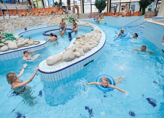 Aquapalace-Hotel-Prague-25