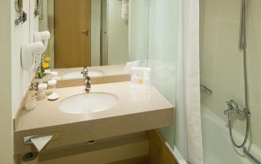 Aquapalace Hotel Prague 1149271733