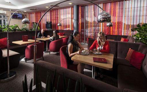 Aquapalace Hotel Prague 1149271753