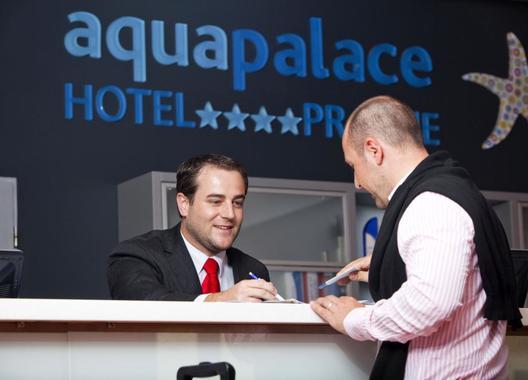 Aquapalace-Hotel-Prague-21