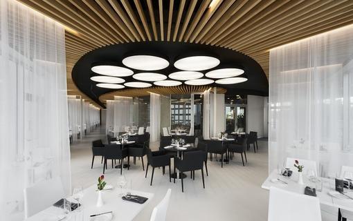 Aquapalace Hotel Prague 1149271745