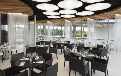 Aquapalace Hotel Prague 1149271749