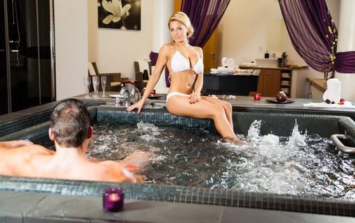 Aquapalace Hotel Prague 1149271787