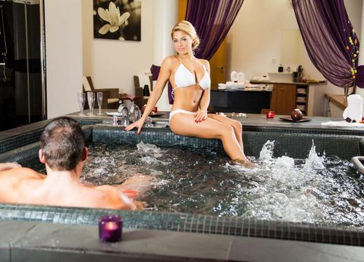 Aquapalace-Hotel-Prague-39