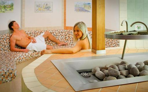 Aquapalace Hotel Prague 1149271783