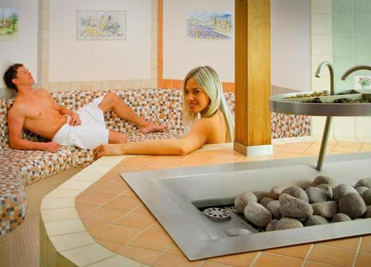 Aquapalace-Hotel-Prague-37