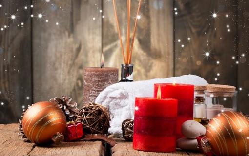 Vánoční Wellness-Aquapalace Hotel Prague 1149271837