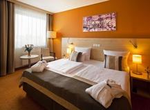 Aquapalace Hotel Prague 1149271715