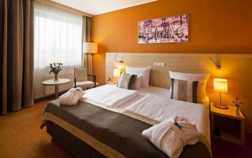 Vánoční Wellness-Aquapalace Hotel Prague 1149271715