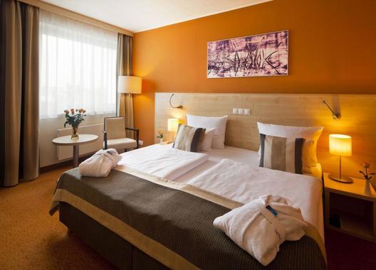 Aquapalace-Hotel-Prague-3