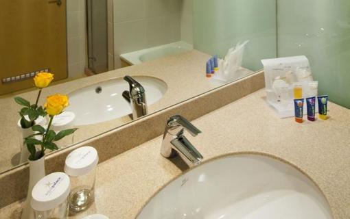 Aquapalace Hotel Prague 1149271731