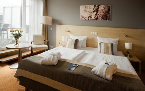 Aquapalace Hotel Prague 1149271723
