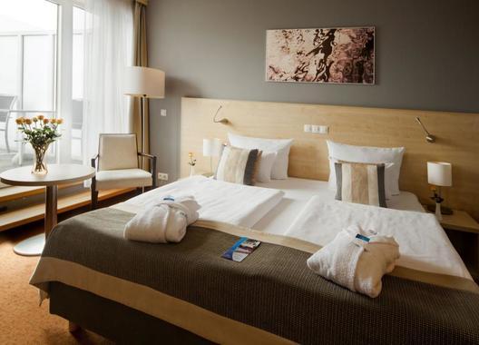 Aquapalace-Hotel-Prague-7