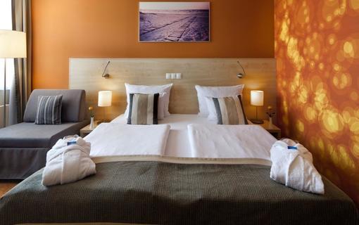 Aquapalace Hotel Prague 1149271721