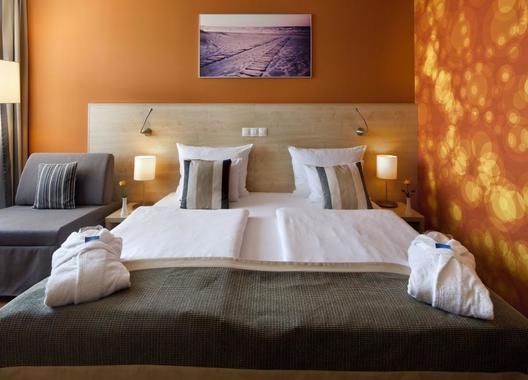 Aquapalace-Hotel-Prague-6