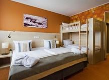 Aquapalace Hotel Prague 1149271713
