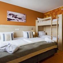 Aquapalace Hotel Prague Praha 1142623279