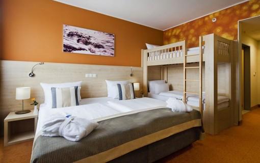 Vánoční Wellness-Aquapalace Hotel Prague 1149271713