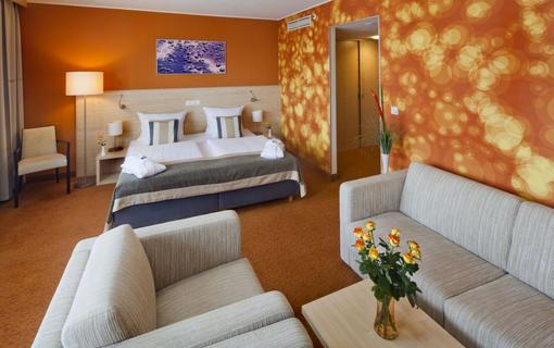 Aquapalace Hotel Prague 1149271719