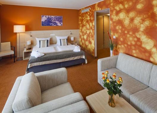 Aquapalace-Hotel-Prague-5