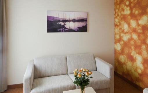 Aquapalace Hotel Prague 1149271727
