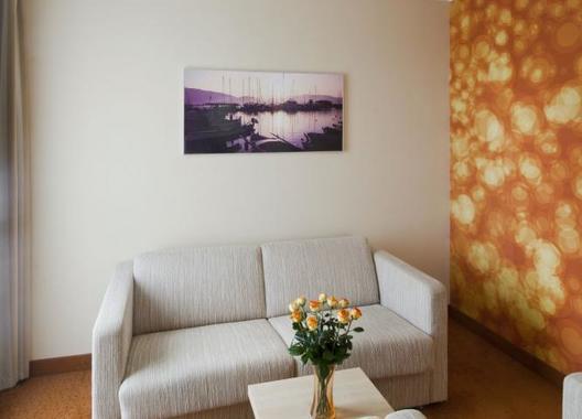 Aquapalace-Hotel-Prague-9