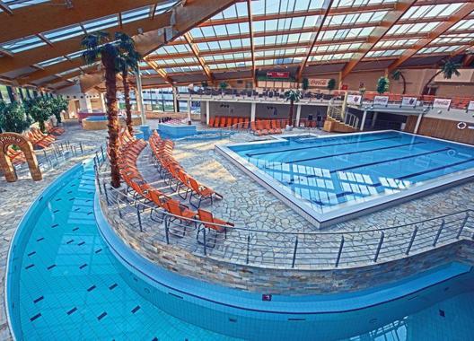 Aquapalace-Hotel-Prague-27