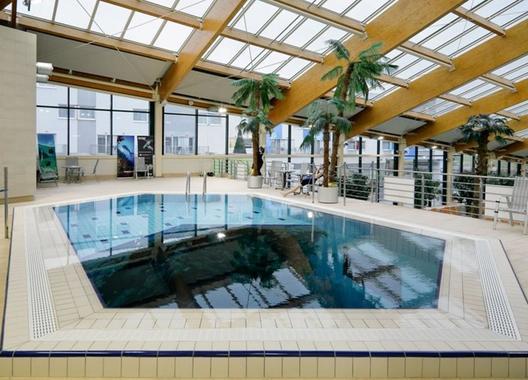 Aquapalace-Hotel-Prague-32