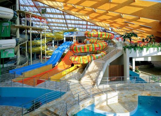 Aquapalace-Hotel-Prague-14