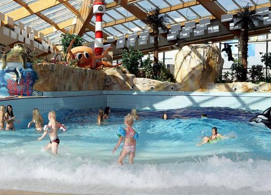 Aquapalace-Hotel-Prague-30