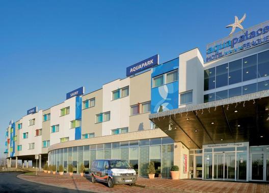Aquapalace-Hotel-Prague-1