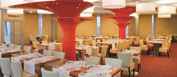 Aquapalace Hotel Prague Praha 1125315313