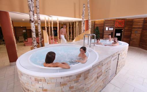 Aquapalace Hotel Prague 1149271785