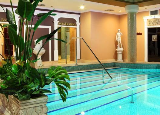 Aquapalace-Hotel-Prague-35