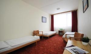 Easy Star Hotel Praha 1153860891