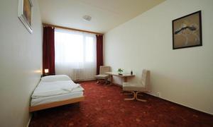 Easy Star Hotel Praha 1153860895