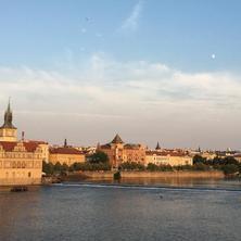 Easy Star Hotel Praha 42525970