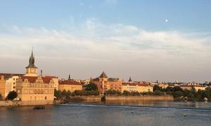 Easy Star Hotel Praha 1153860897