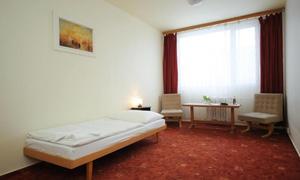 Easy Star Hotel Praha 1153860889