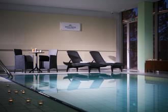 Orea Resort Santon Brno 928250686