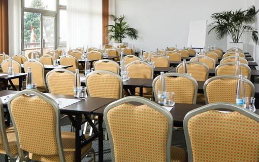 OREA Resort Santon Brno 1156970447