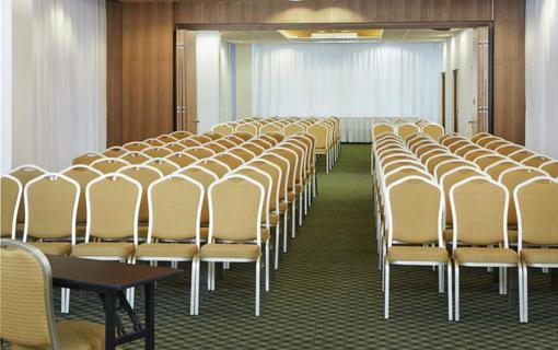 OREA Resort Santon Brno 1156970445