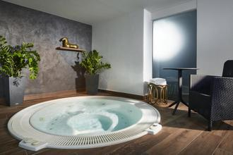 Orea Resort Santon Brno 756736094