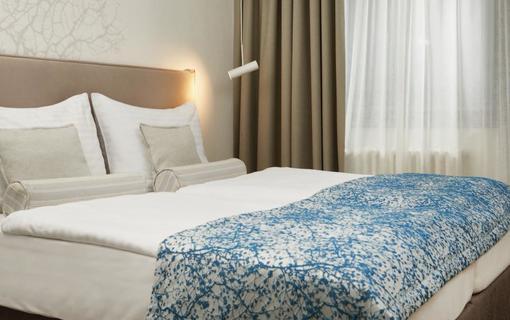 OREA Resort Santon Brno 1156970423