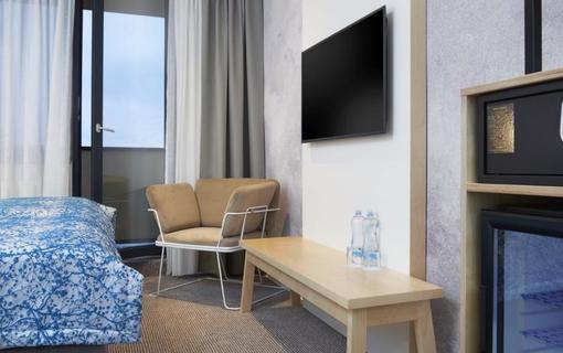 OREA Resort Santon Brno 1156970421