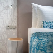 Orea Resort Santon Brno 1120919140